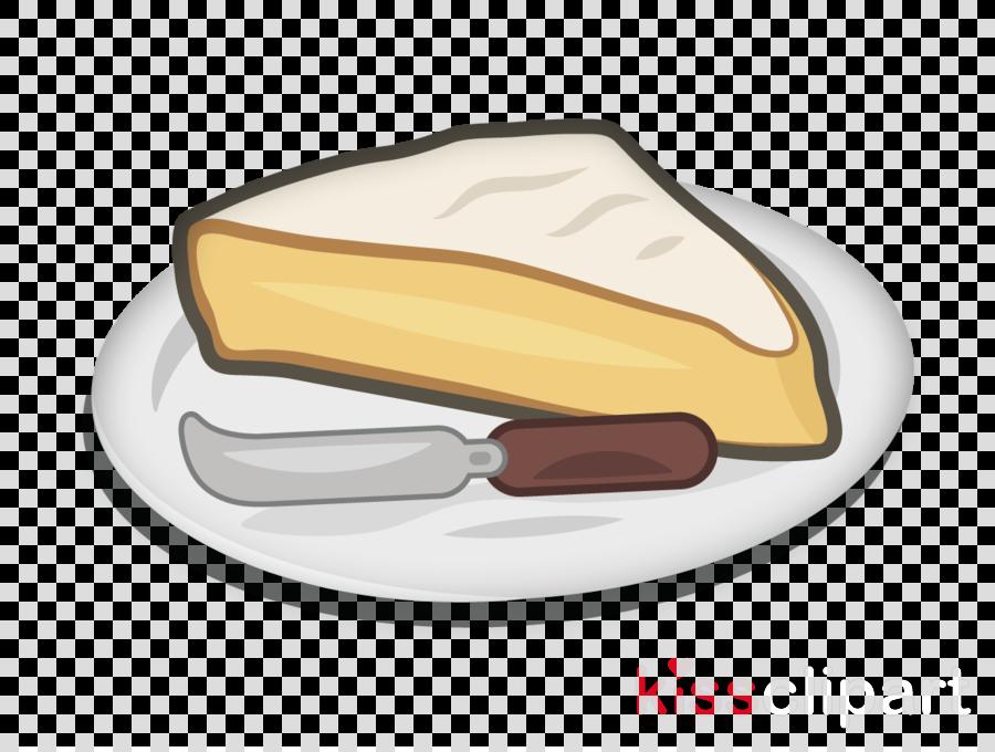food ice cream bar cuisine cream dish