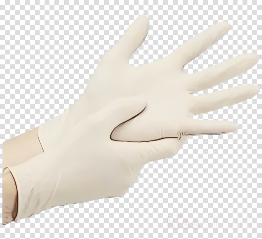 glove personal protective equipment safety glove hand finger