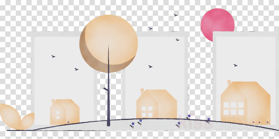 table interior design material property animation room