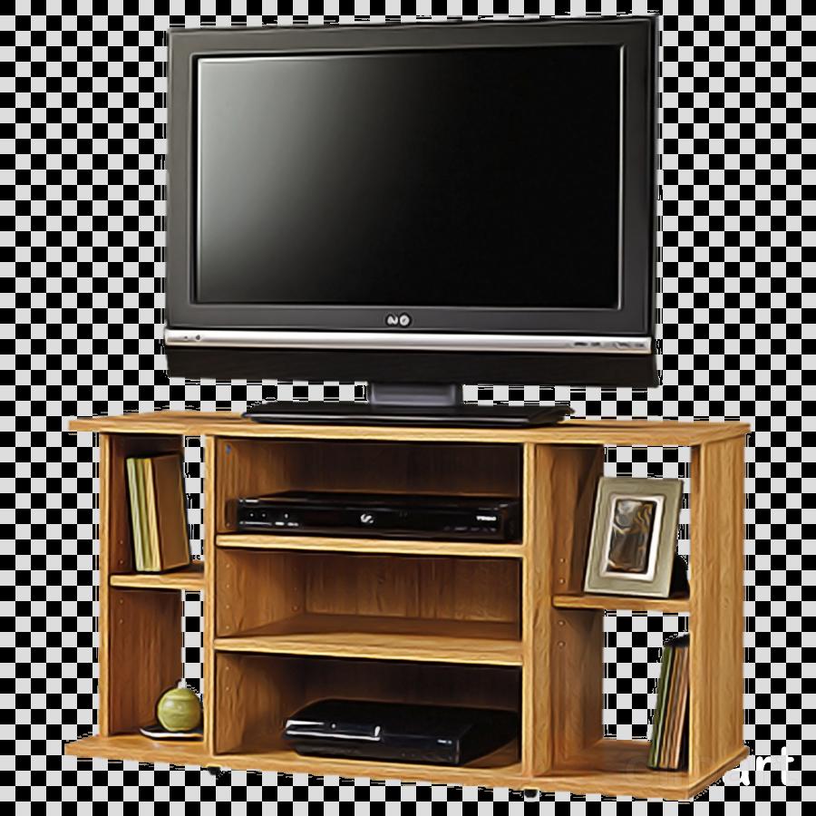 furniture screen shelf entertainment entertainment center