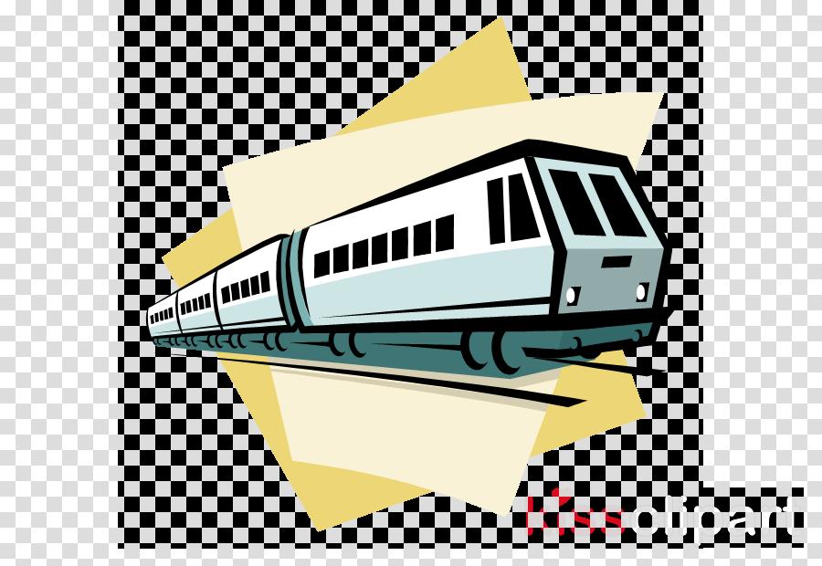 transport rolling stock public transport vehicle train