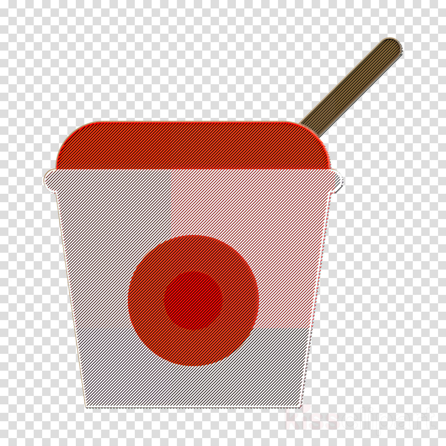 Sorbet icon Ice Cream icon Food and restaurant icon