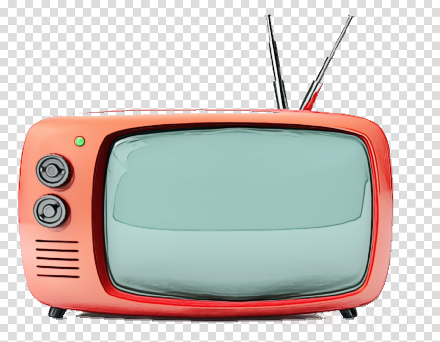 television television set media technology screen
