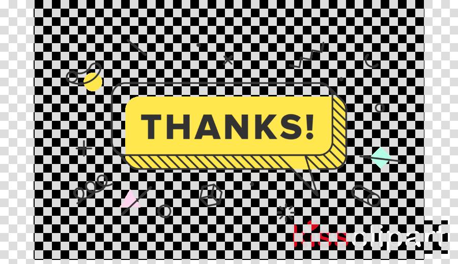 text yellow font line logo