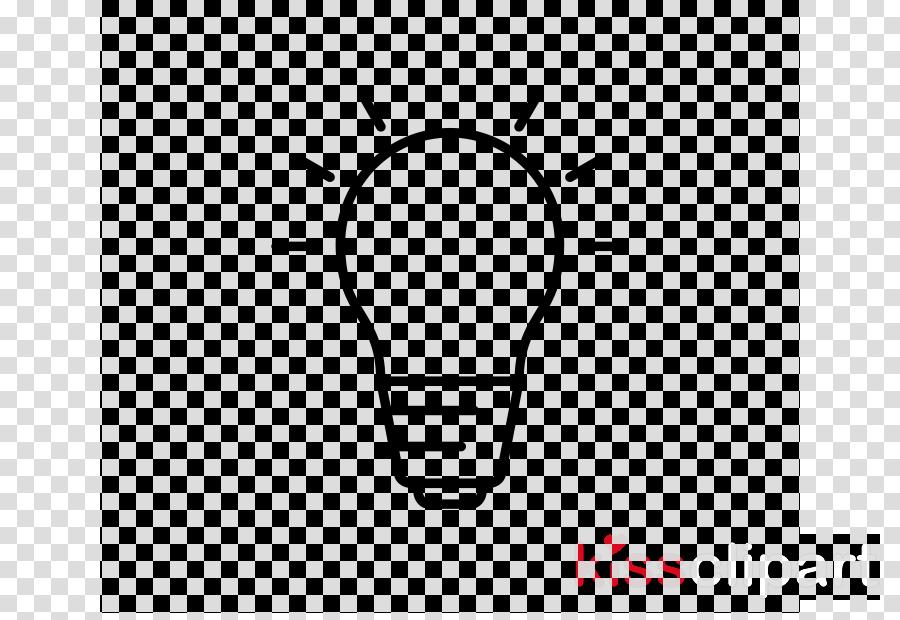 light bulb clipart white light bulb head transparent clip art kissclipart