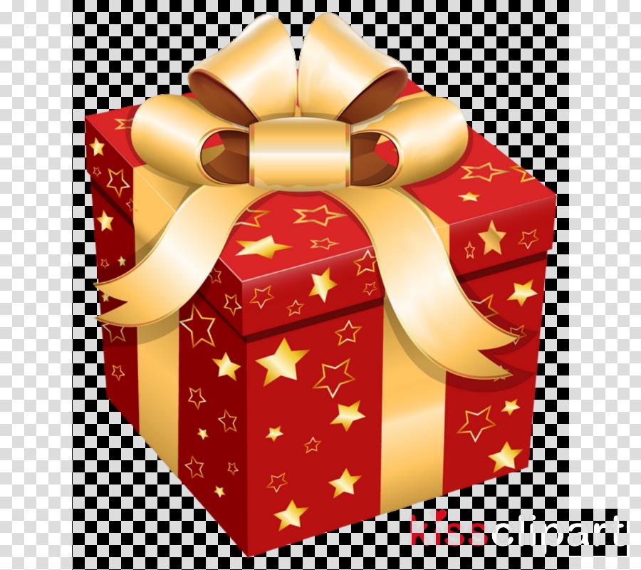 Clipart present chistmas, Clipart present chistmas Transparent FREE for  download on WebStockReview 2020