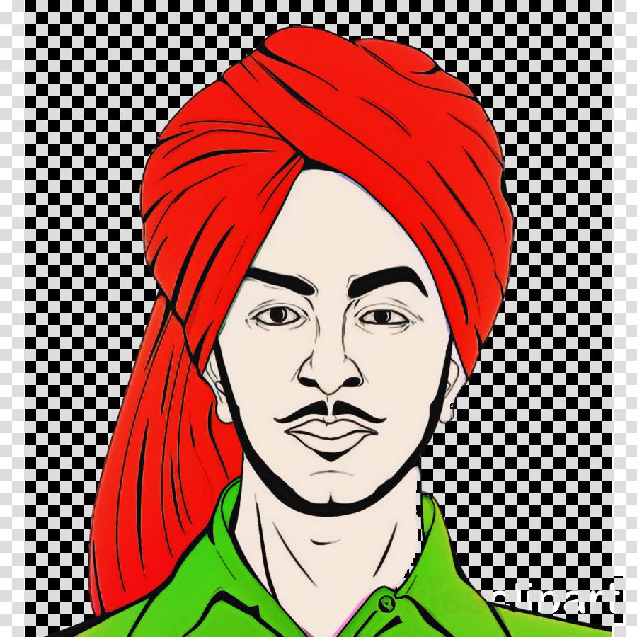Bhagat Singh Shaheed Bhagat Singh