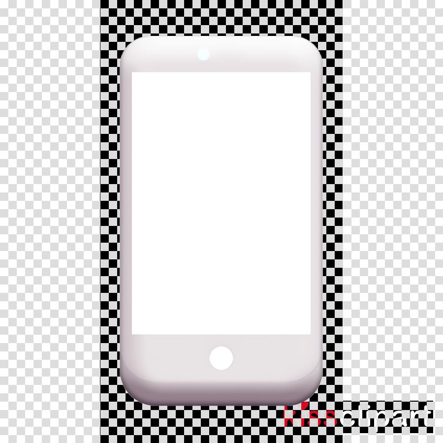 Access icon Data Protection icon Fingerprint icon