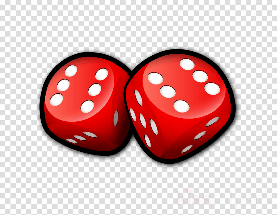 dice game games dice red recreation