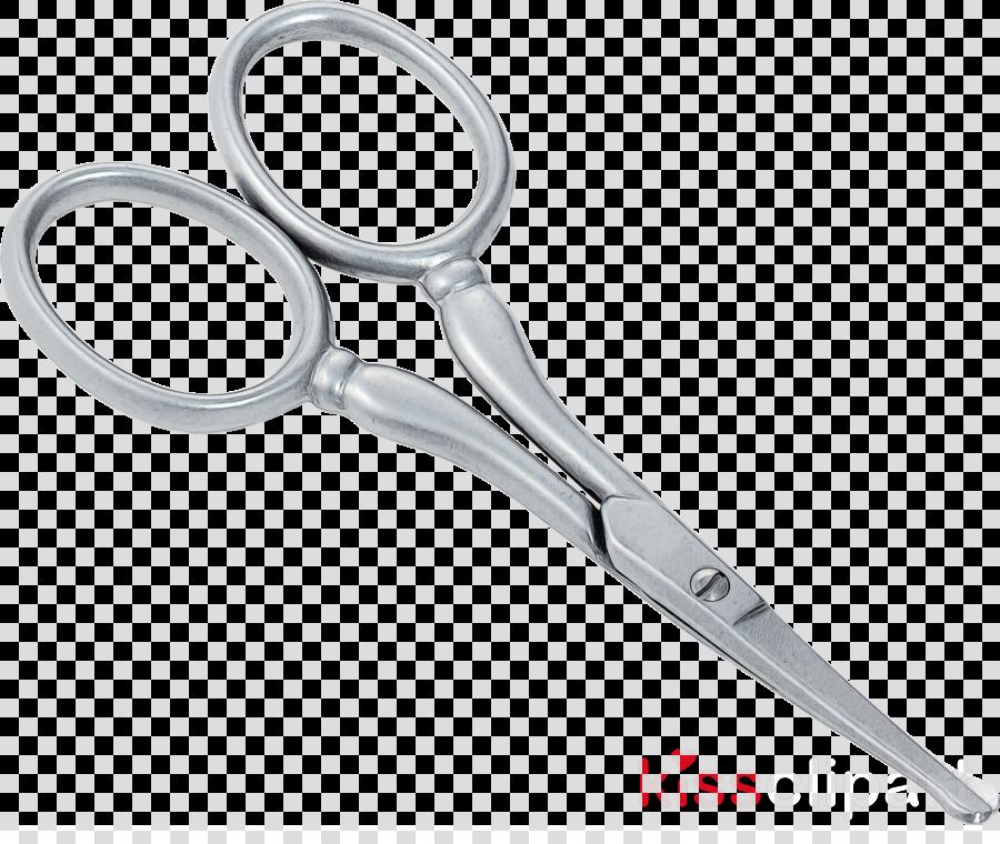 scissors hair shear office supplies office instrument hair care