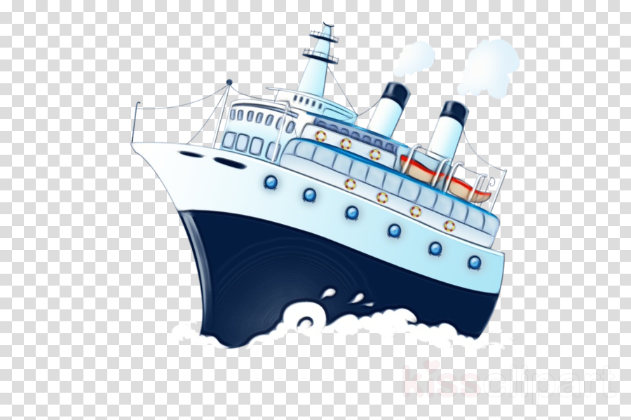 water transportation cruise ship ocean liner ship passenger ship