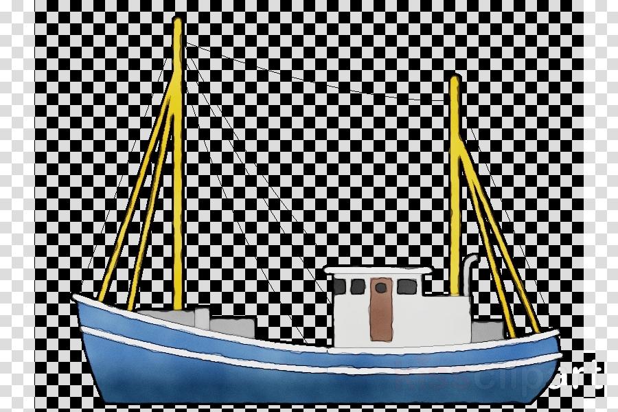 water transportation boat vehicle fishing vessel watercraft