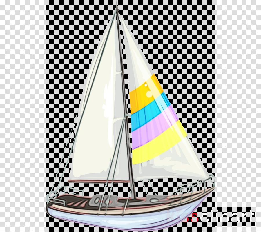 sail boat water transportation sailboat vehicle