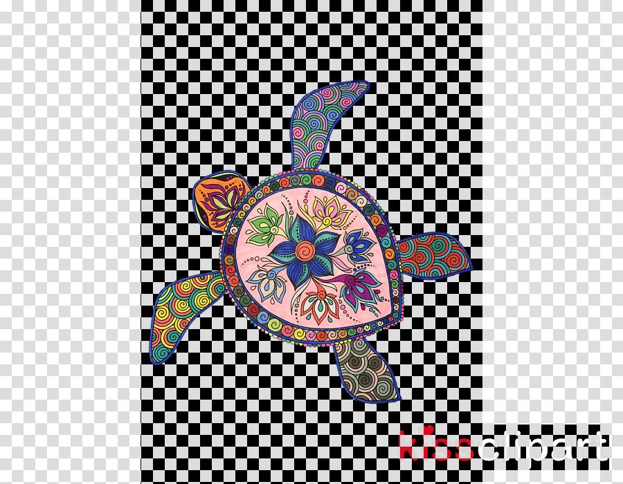 sea turtle turtle reptile green sea turtle tortoise