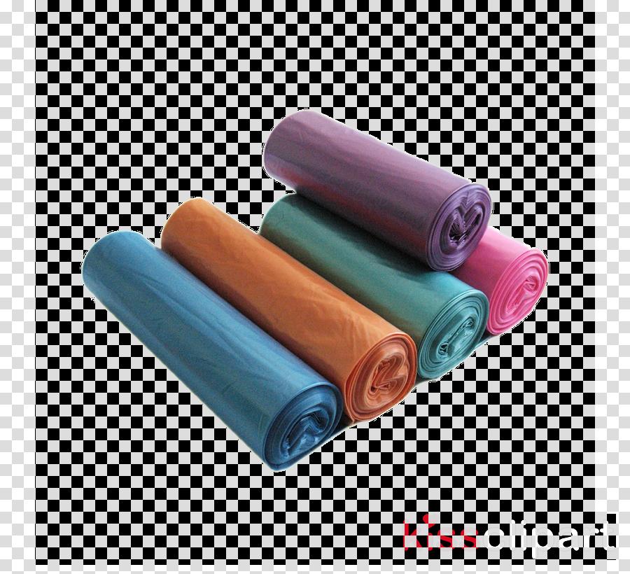 material property textile magenta plastic