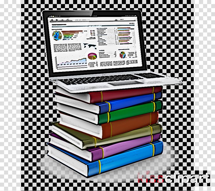 book cash education publication learning