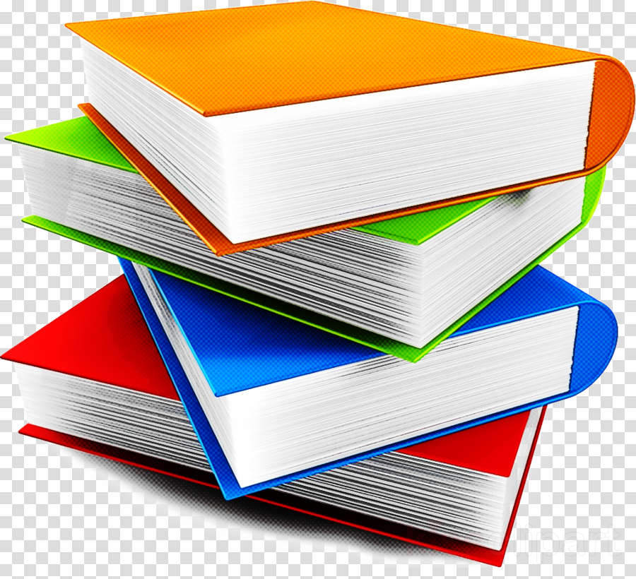 document line paper paper product book