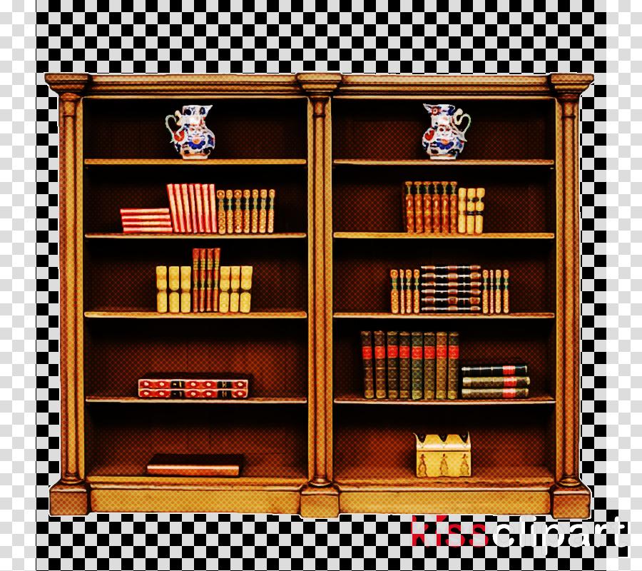 shelving shelf bookcase furniture hutch