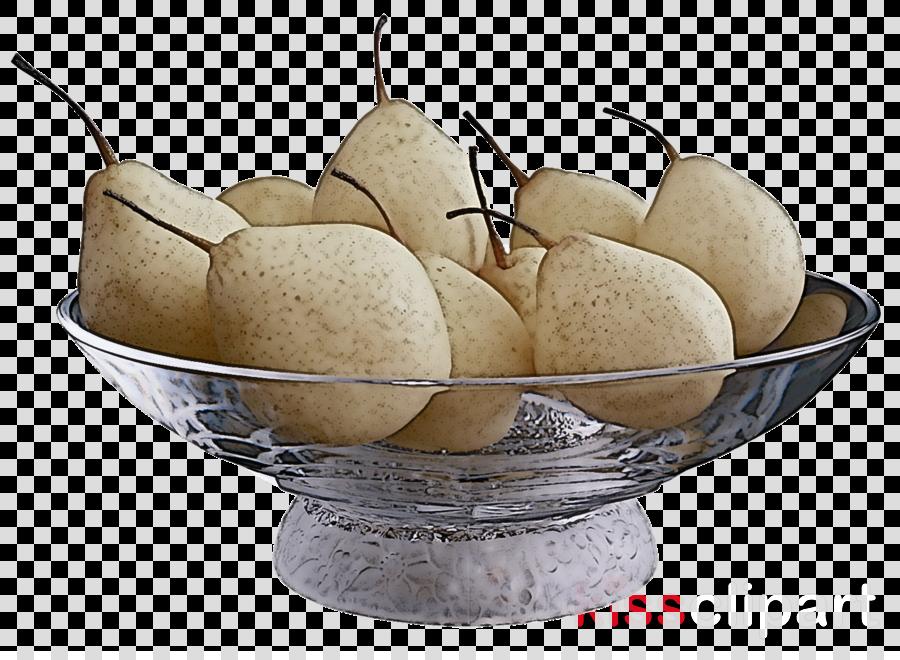bowl food asian pear tableware plant