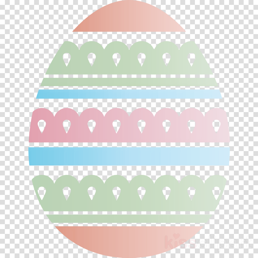 green pink aqua pattern tableware