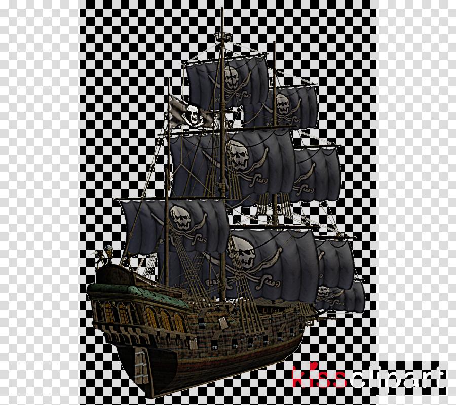 vehicle ship sailing ship first-rate watercraft