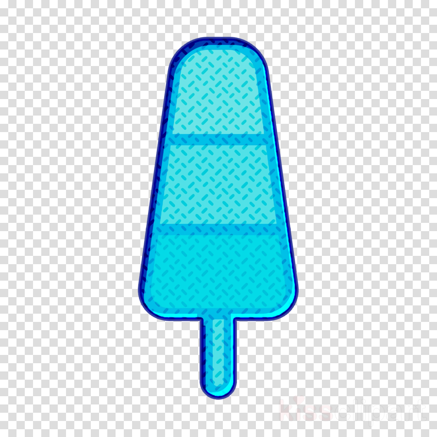 Ice Cream icon Ice cream icon Food and restaurant icon