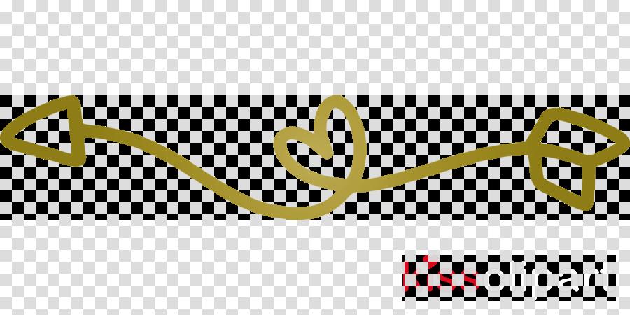 simple arrow heart arrow