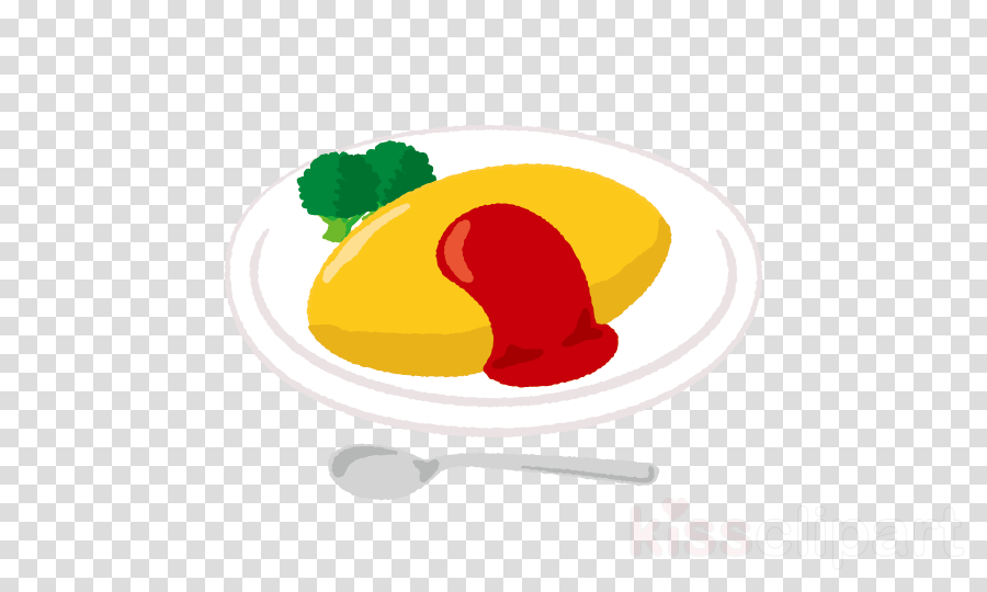 food yellow dish cuisine frozen dessert