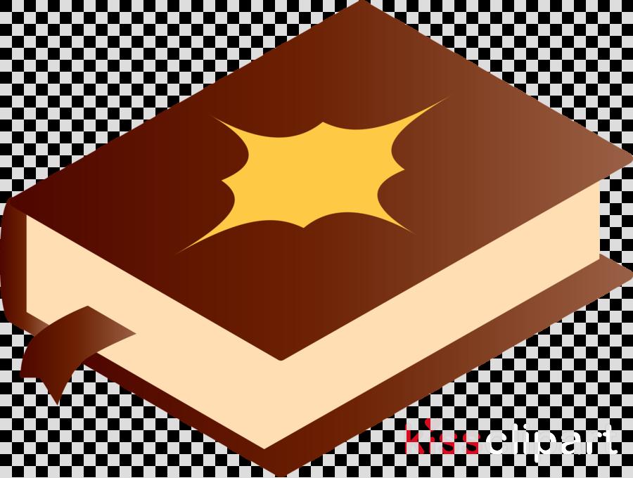 Book Ramadan Arabic Culture
