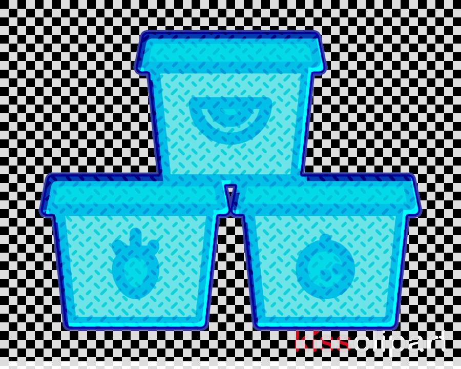 Food and restaurant icon Fruit icon Ice Cream icon