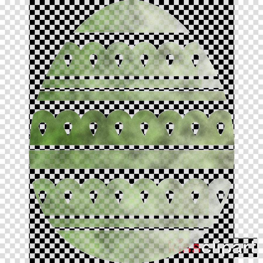 white green plate pattern dishware