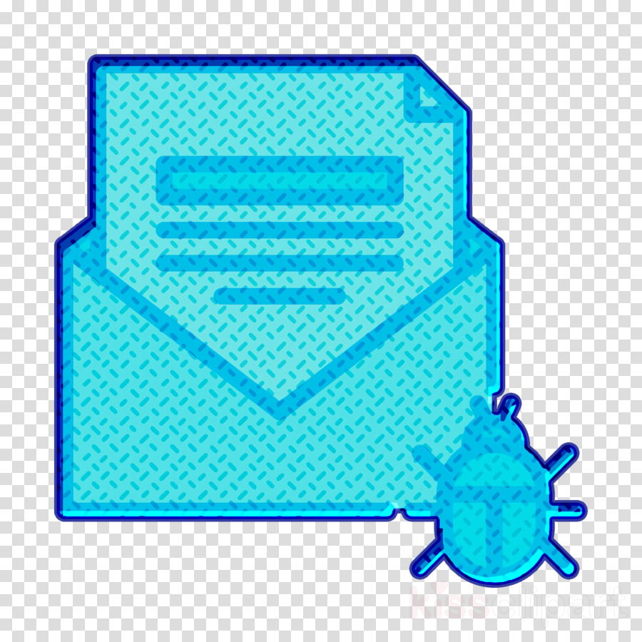 Mail icon Data Protection icon Email icon