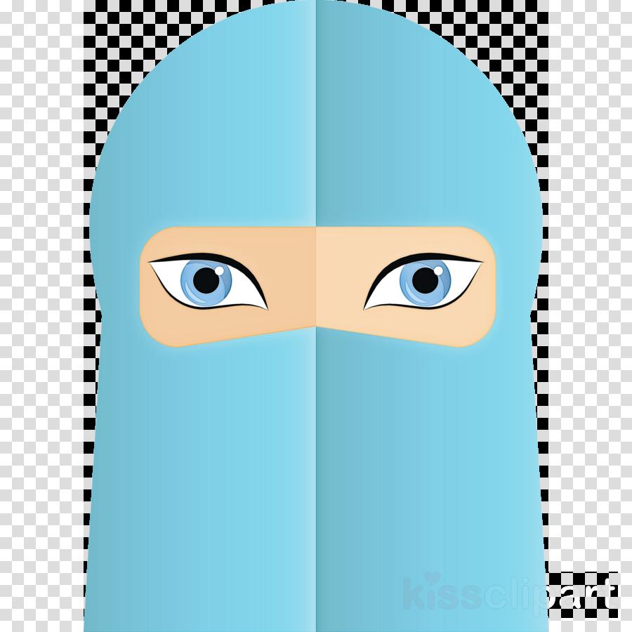 Arabic Woman Arabic Culture