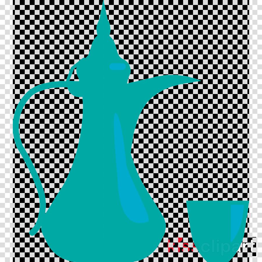 Tea Ramadan arabic culture