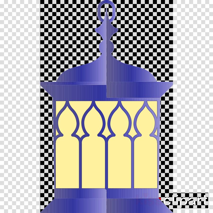 blue architecture