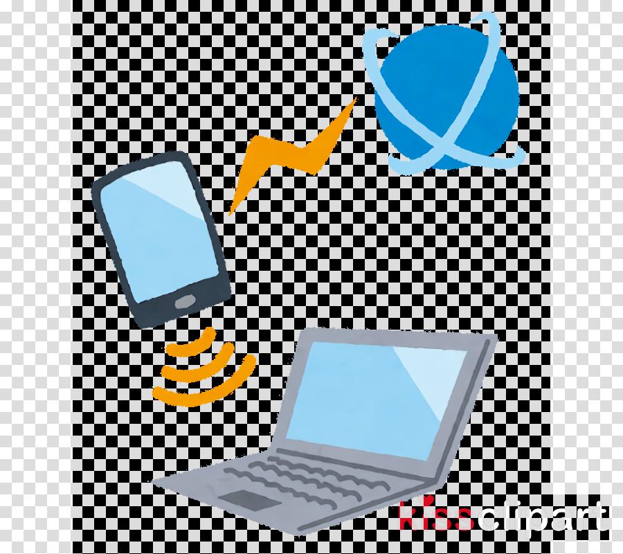 technology computer gadget output device personal computer