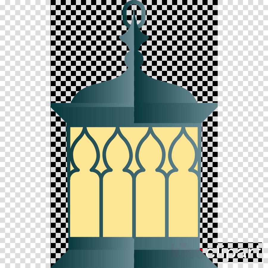 Arabic Lamp Arabic Culture