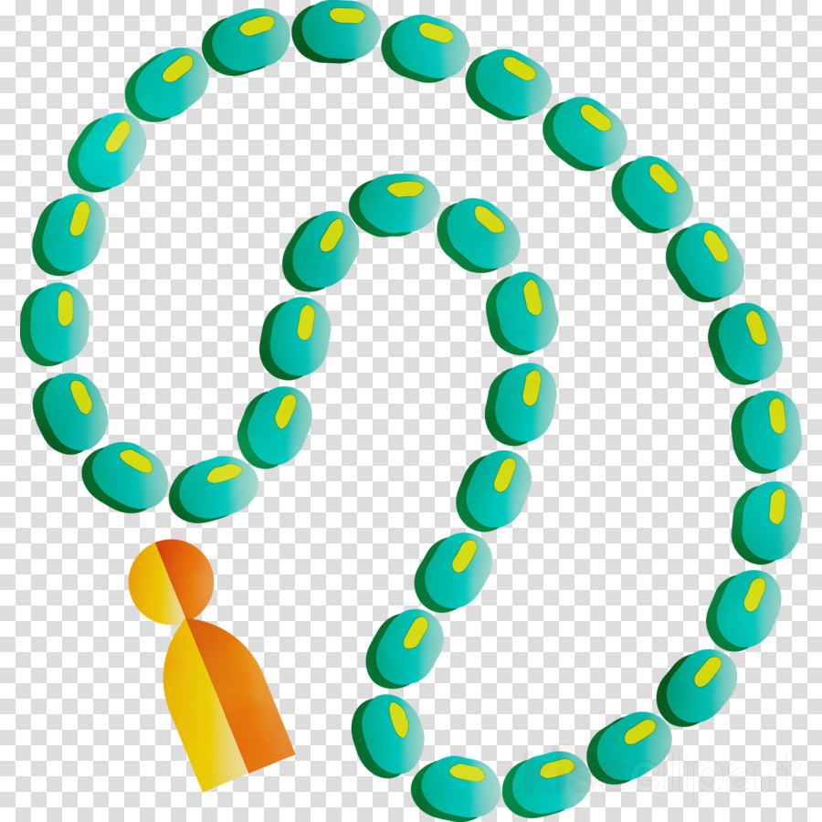turquoise bead jewellery body jewelry jewelry making
