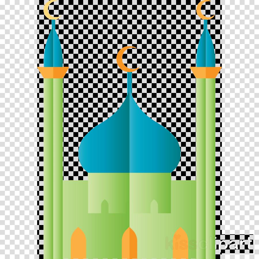 Mosque Ramadan arabic culture