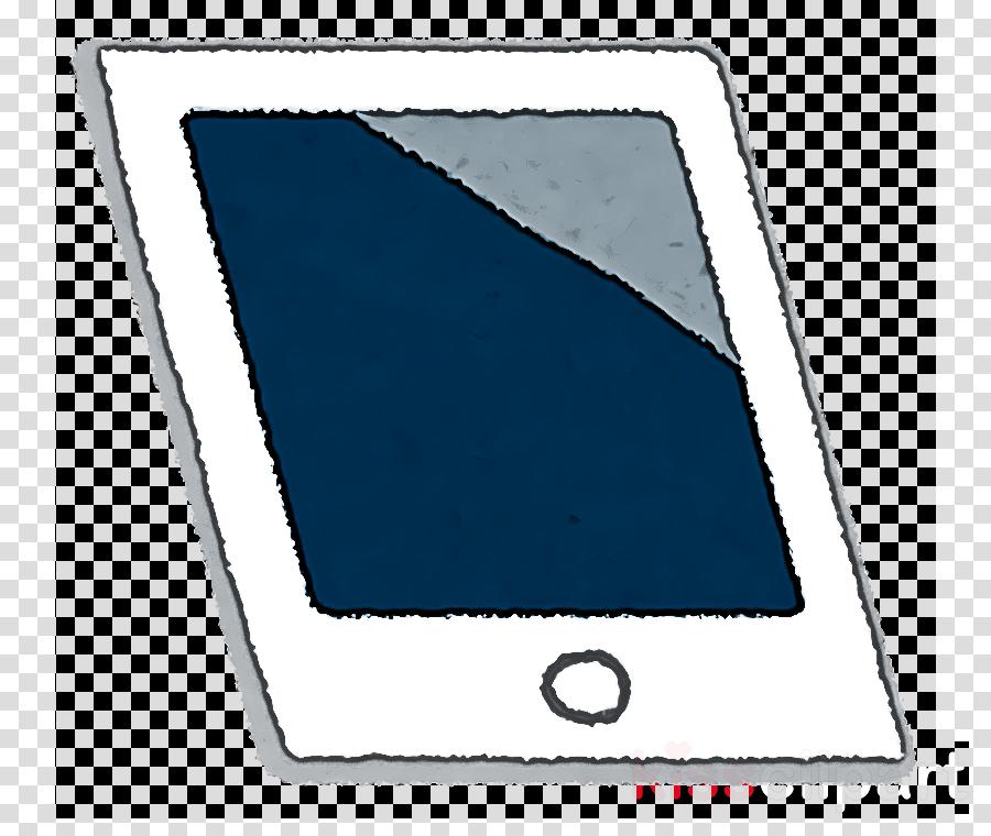 technology azure electric blue gadget communication device