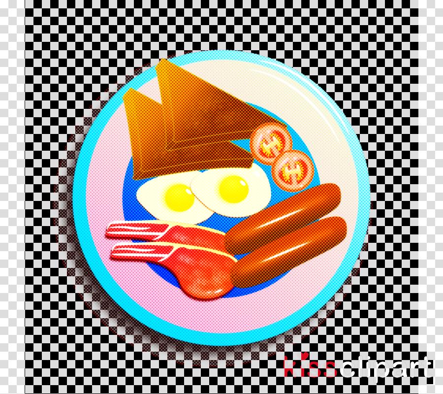 plate hand food fried egg tableware