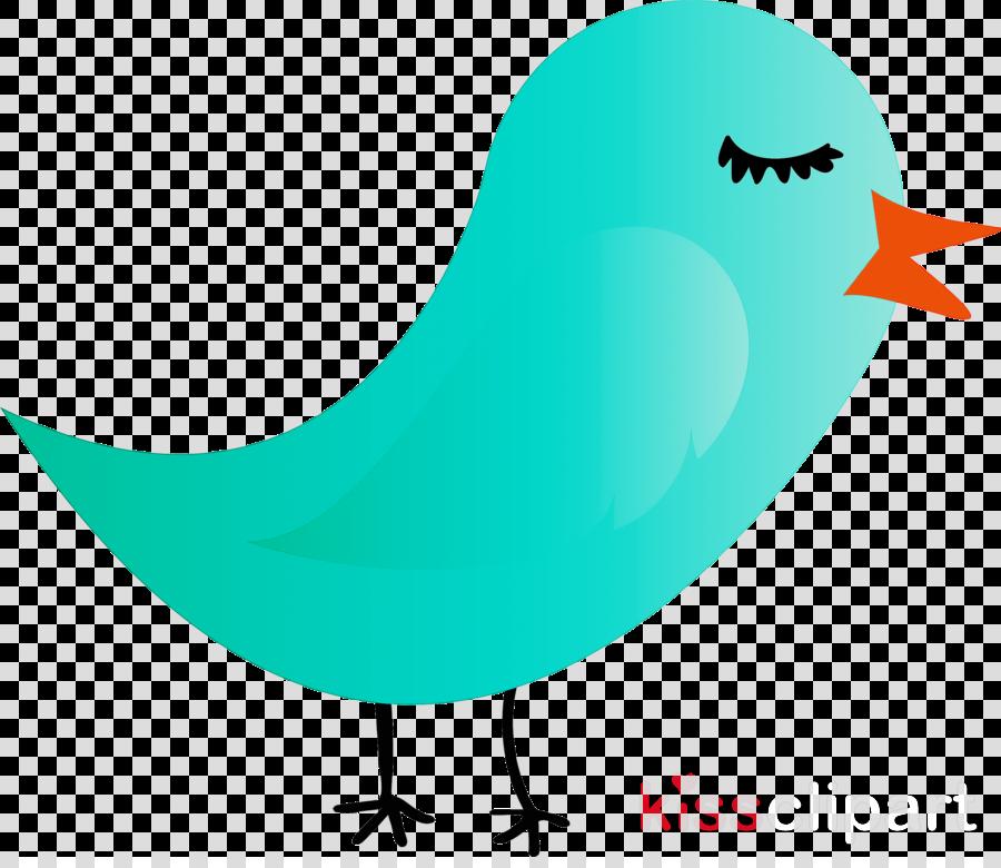 bird beak cartoon