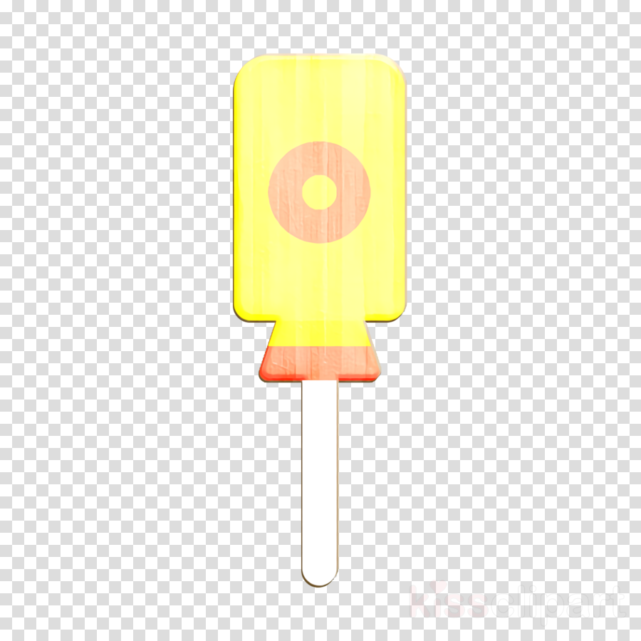 Lollipop icon Candies icon Food and restaurant icon