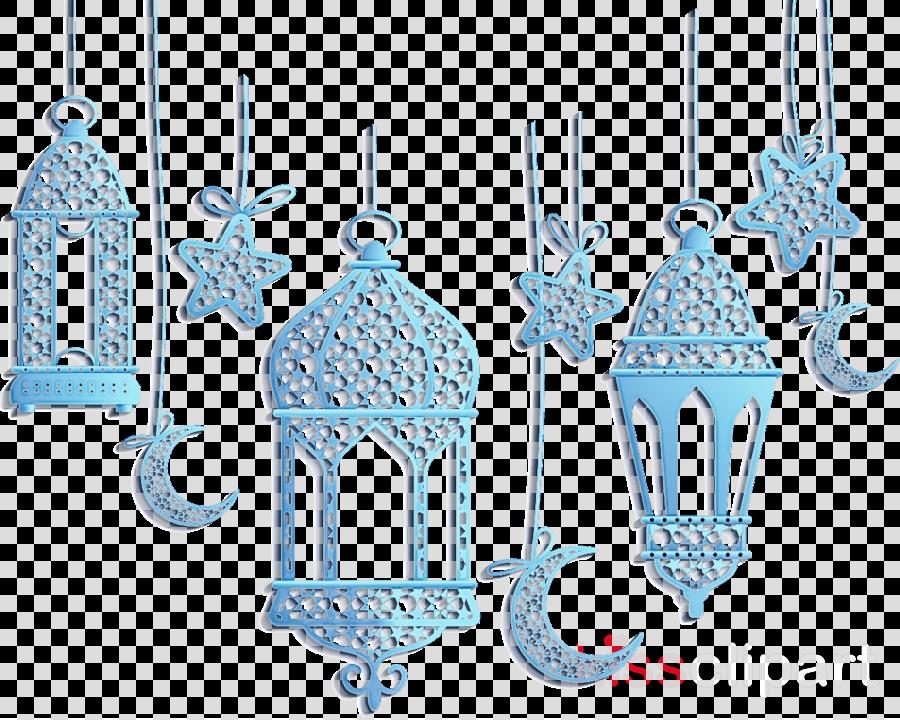 blue turquoise lighting light fixture