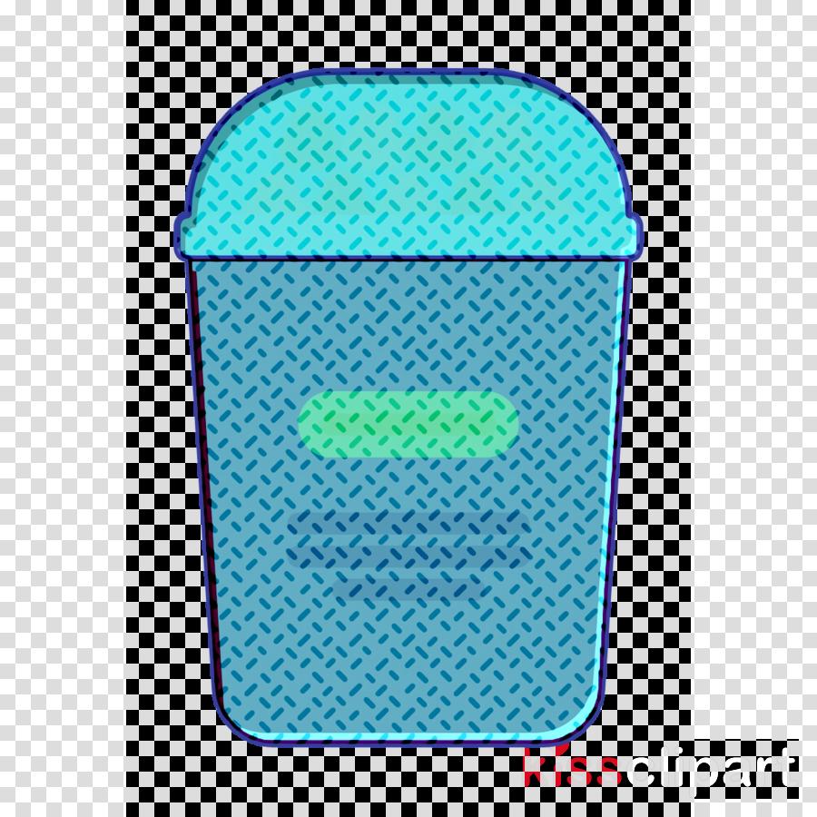 Snack icon Snacks icon Popcorn icon