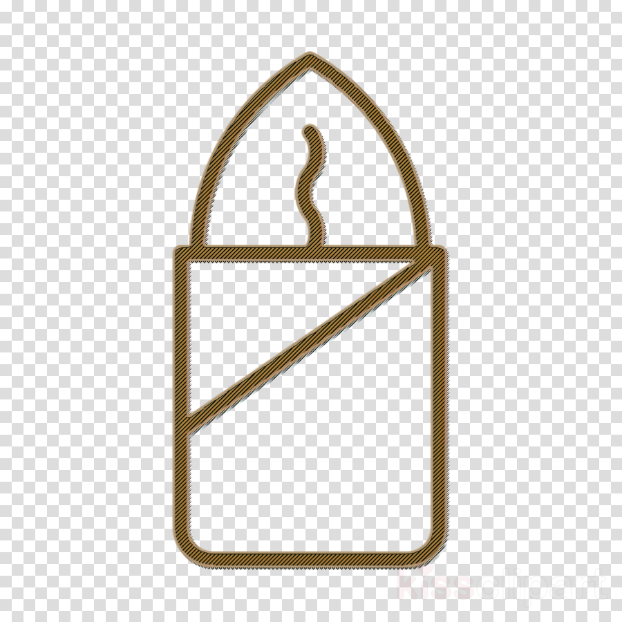 Snacks icon Pirozhki icon