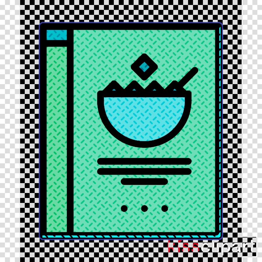 Cereal icon Cereals icon Snacks icon