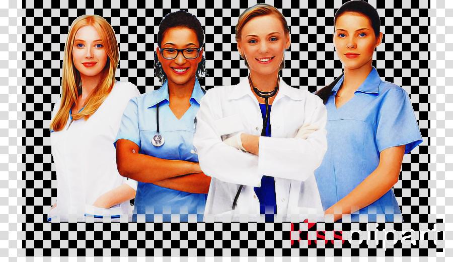 medical assistant physician medicine health care provider nursing