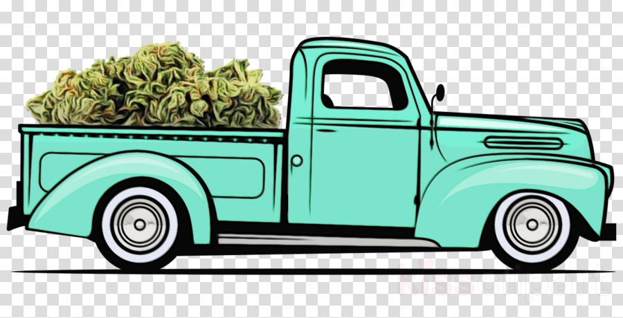 land vehicle car vehicle pickup truck classic