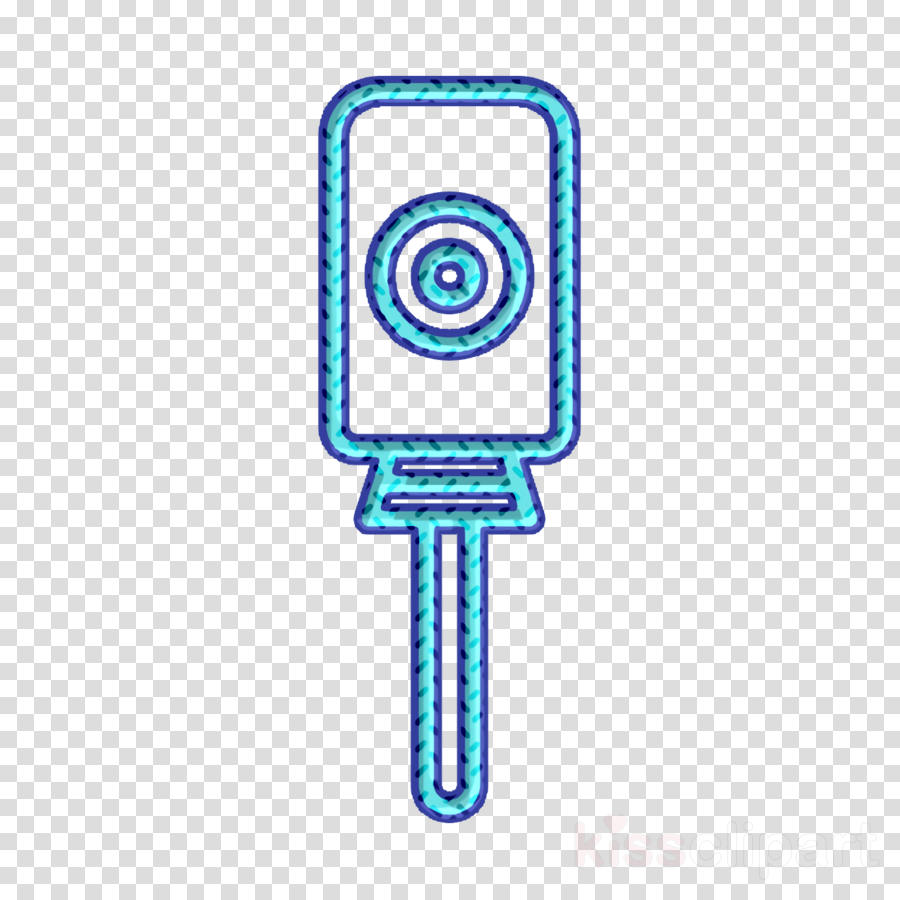 Candies icon Food and restaurant icon Lollipop icon